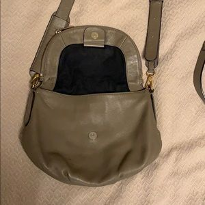 Marc By Marc Jacobs Bags - Purse !